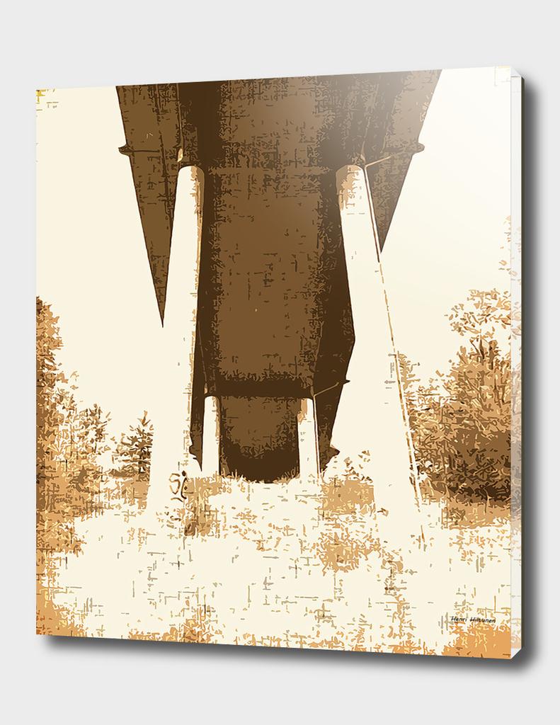 Bridge 96