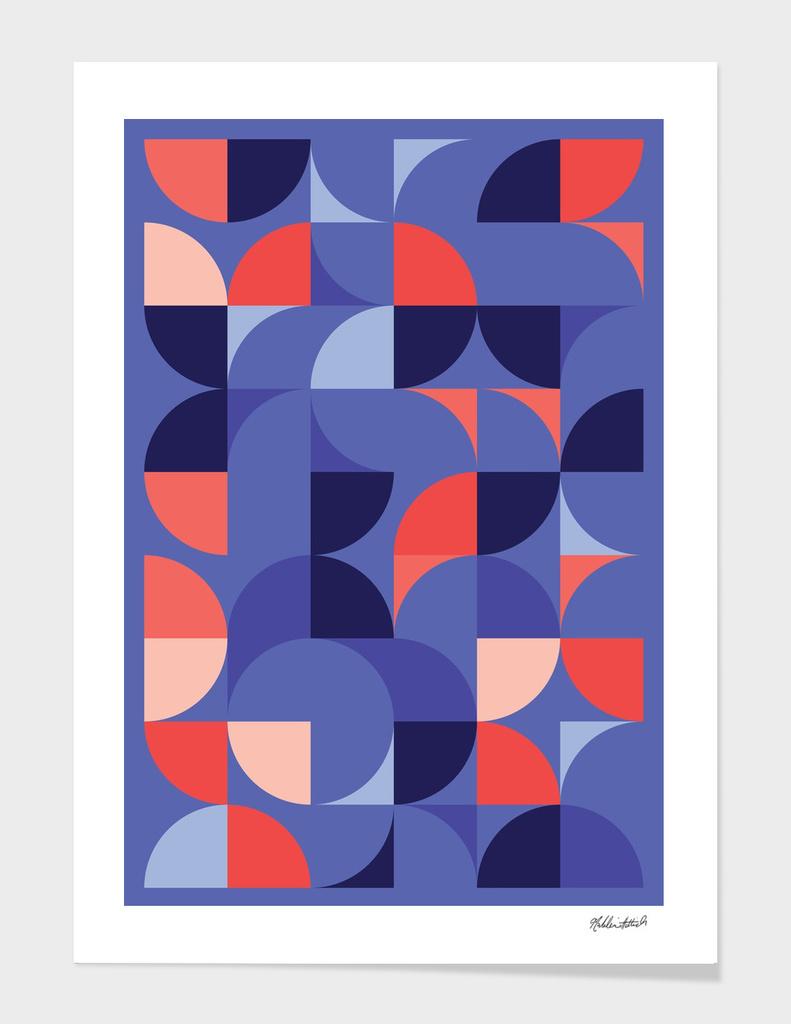 Geometric Design 41