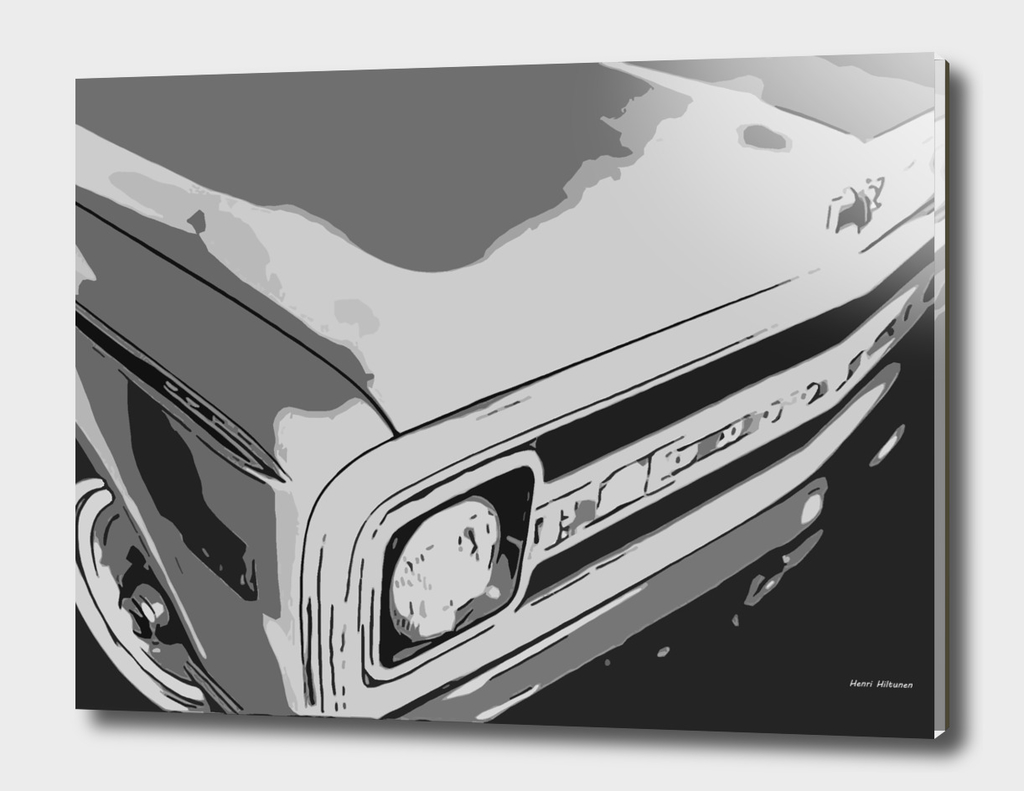 Car 9
