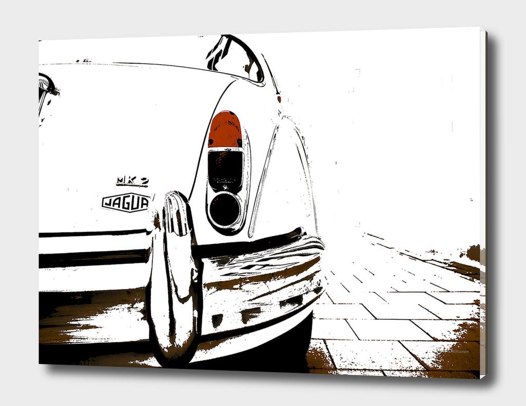 Car 18