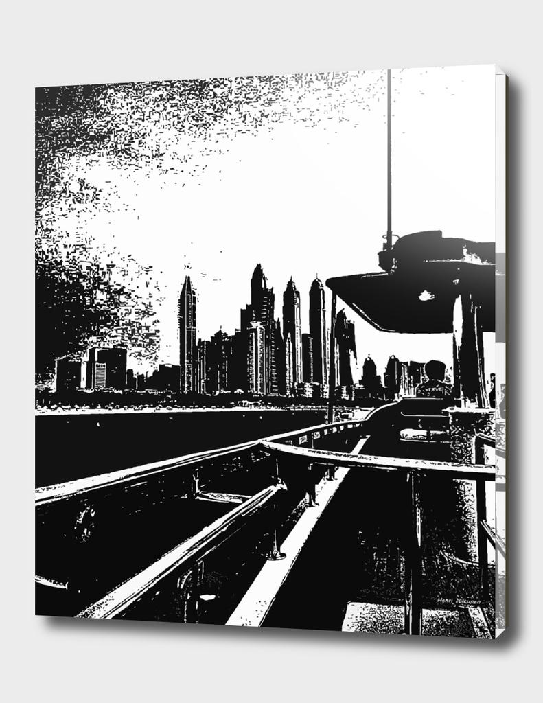 Dubai 38
