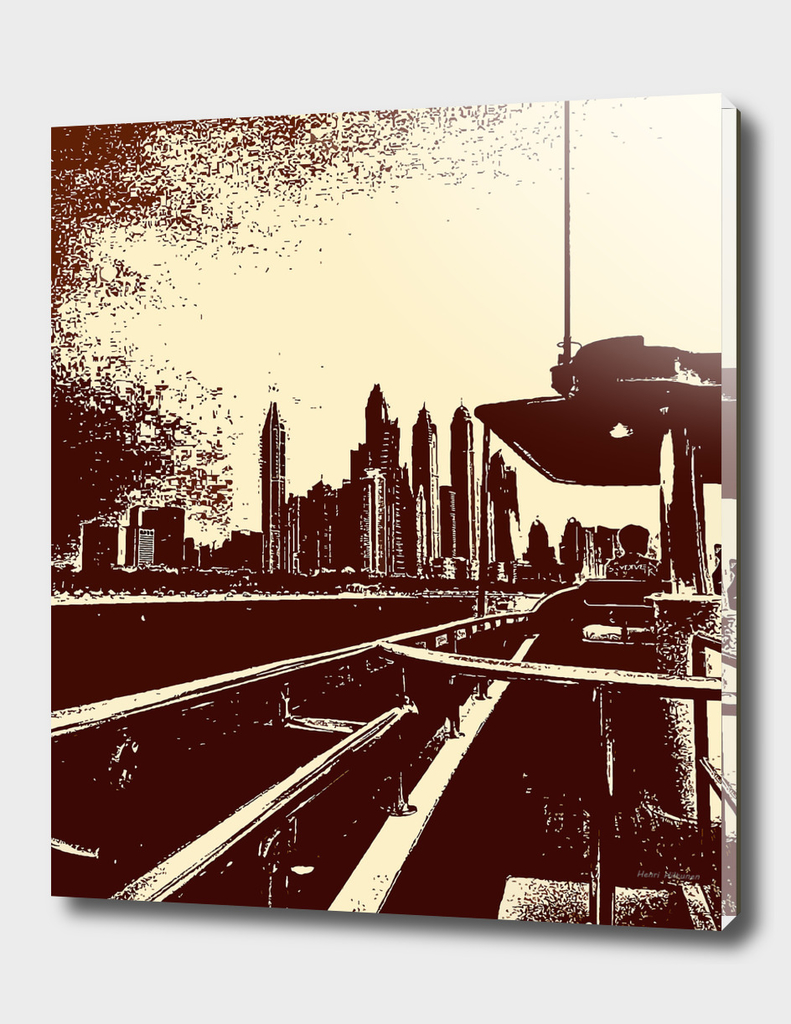 Dubai 39