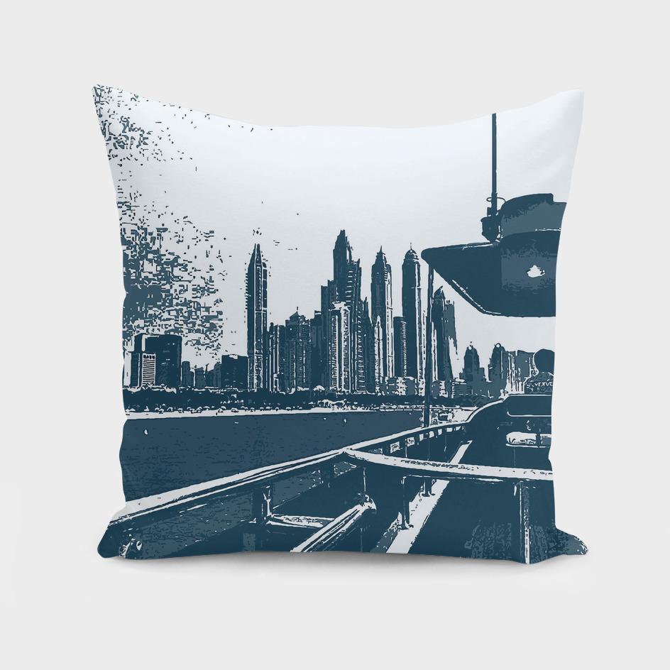 Dubai 40