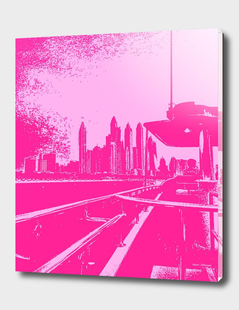 Dubai 41