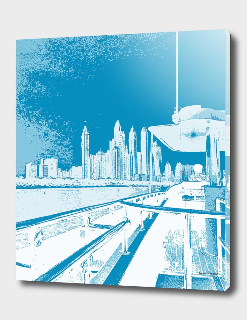 Dubai 45
