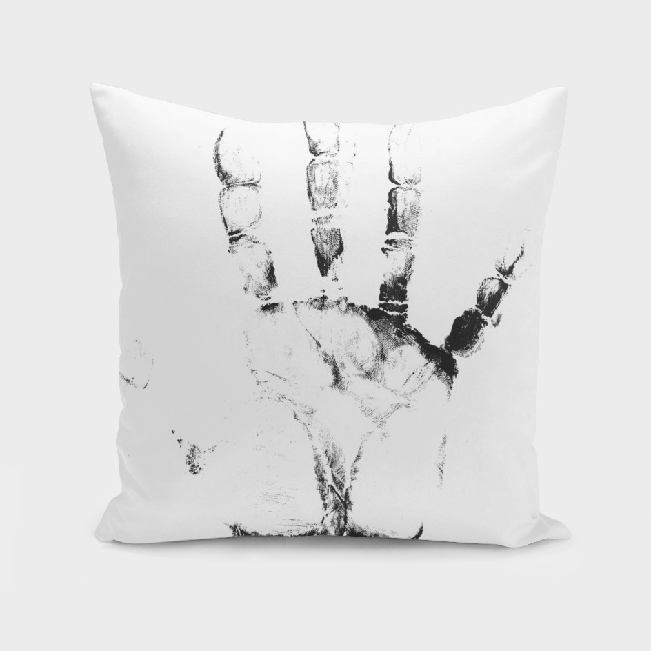 Palmprint 10