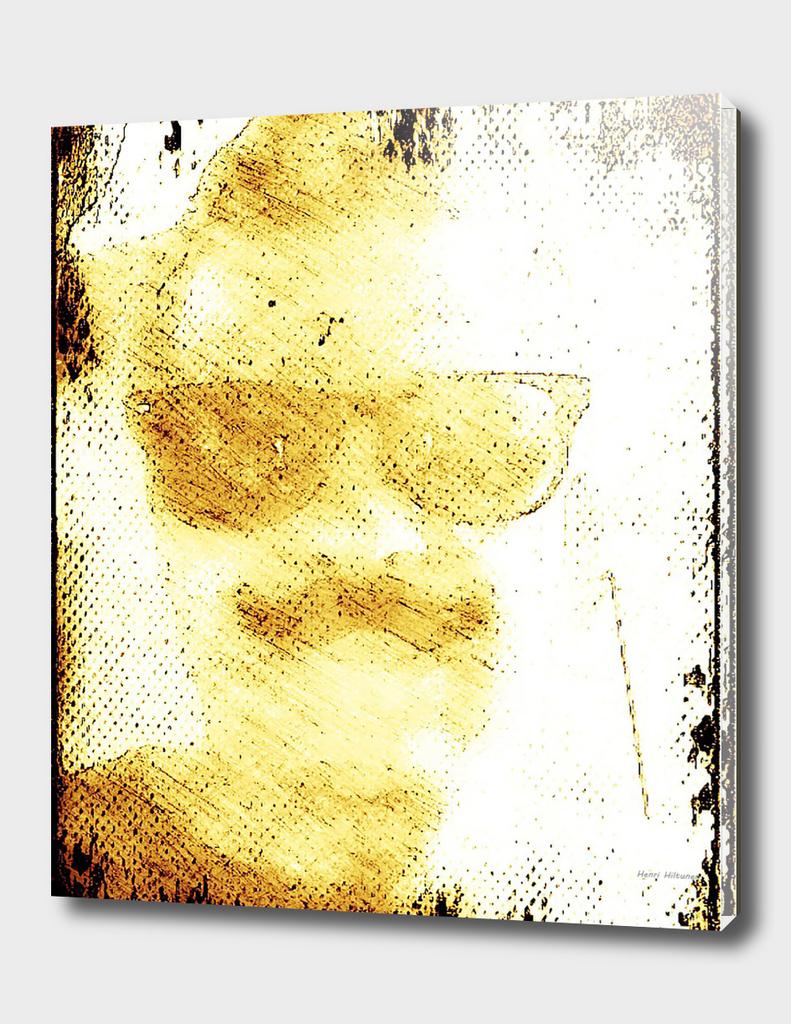 Portrait 15