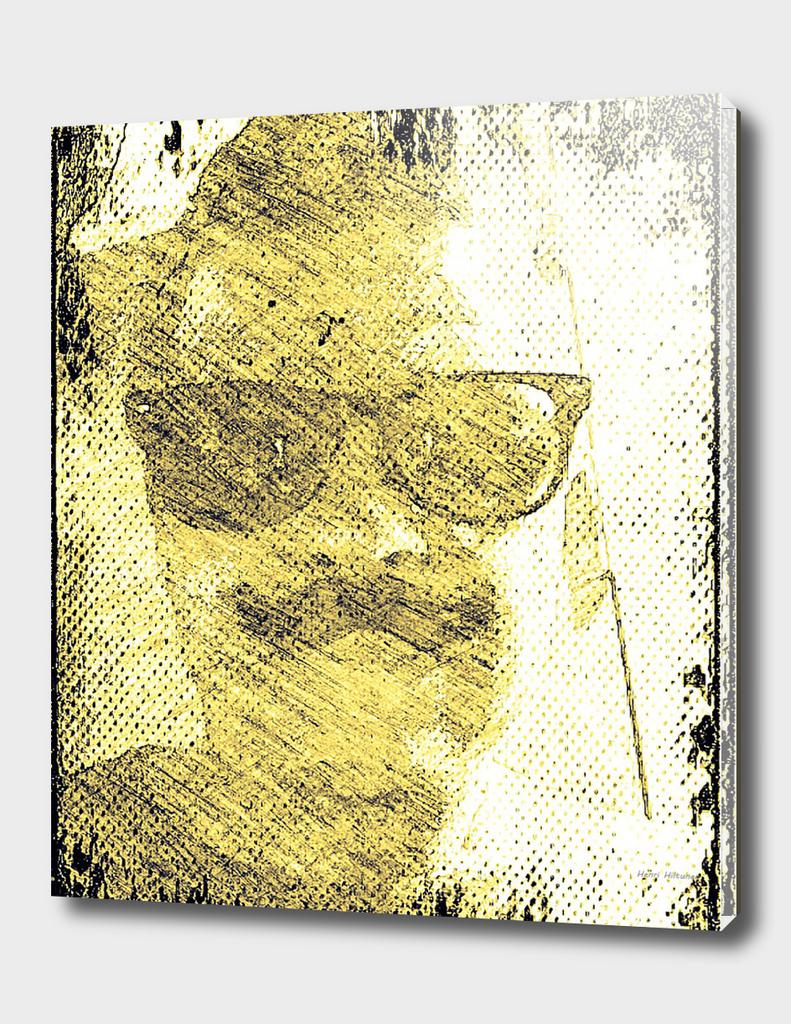 Portrait 17