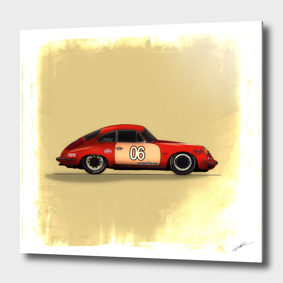 356C 1964 cup 06