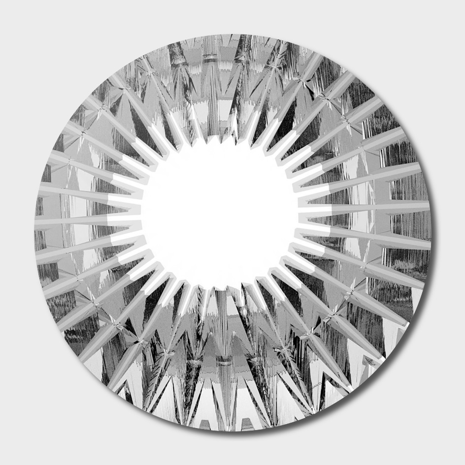 Sun Abstraction (10)