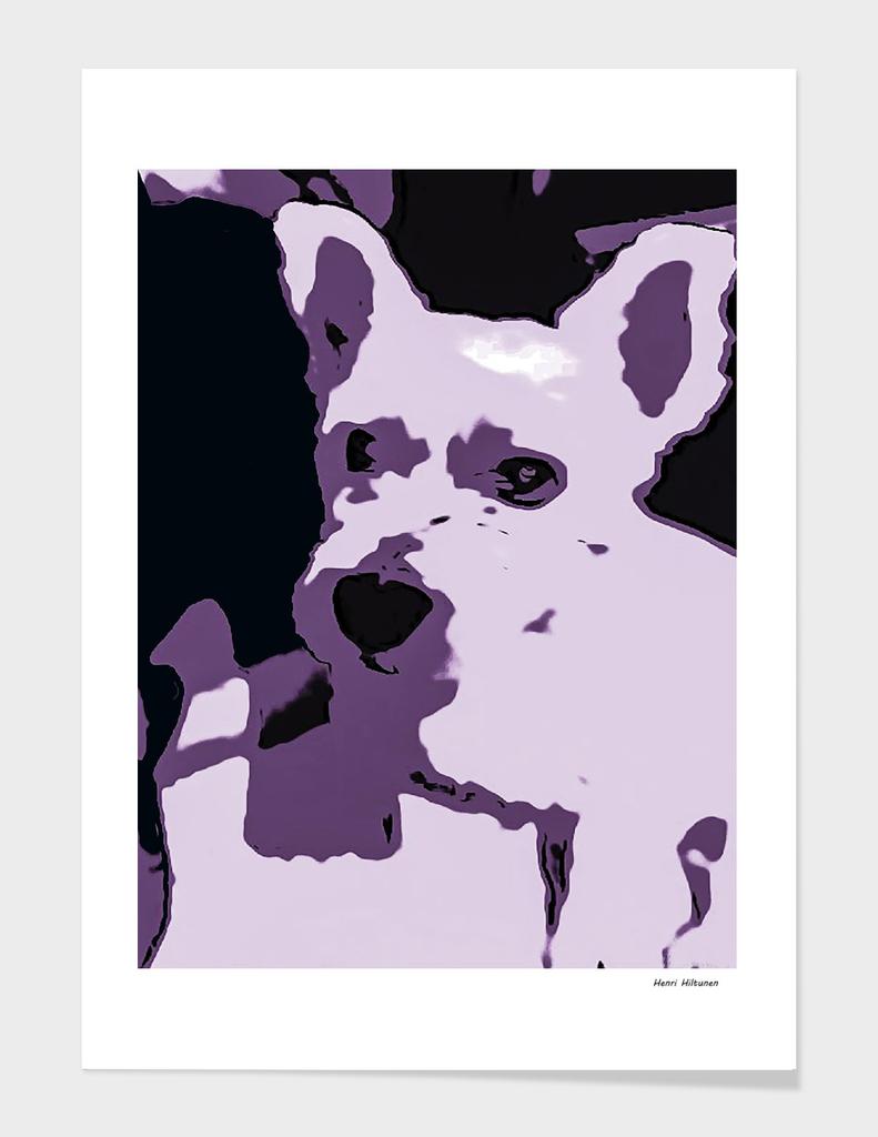 Terrier 3