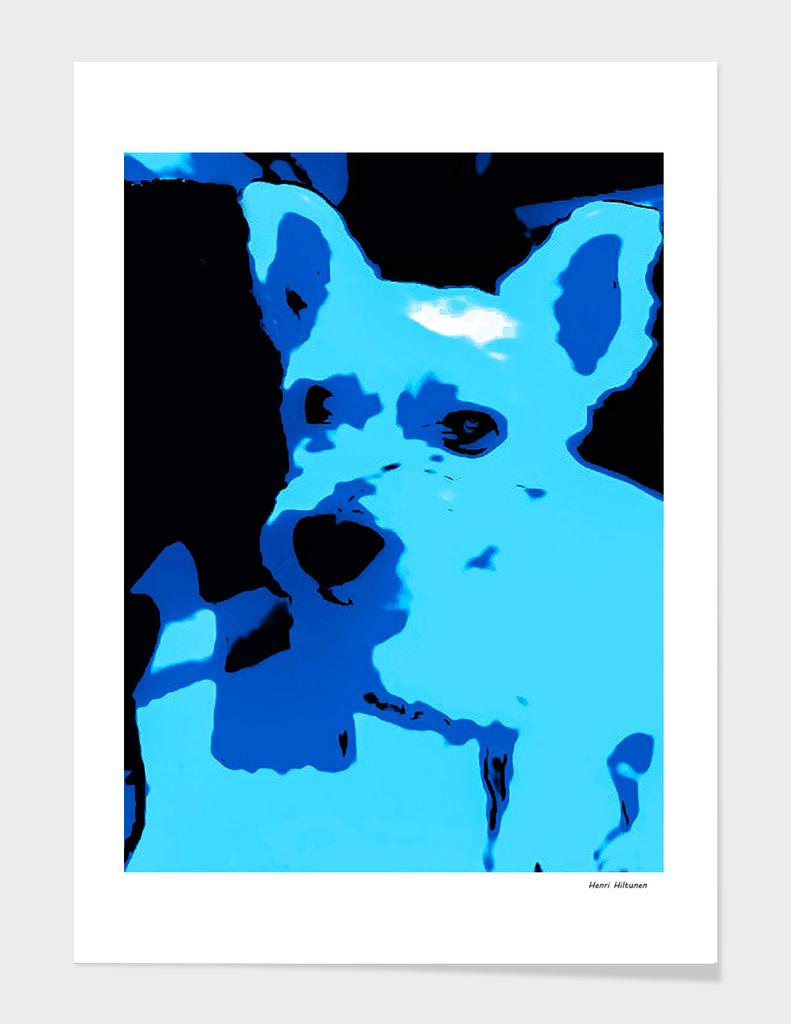 Terrier 4