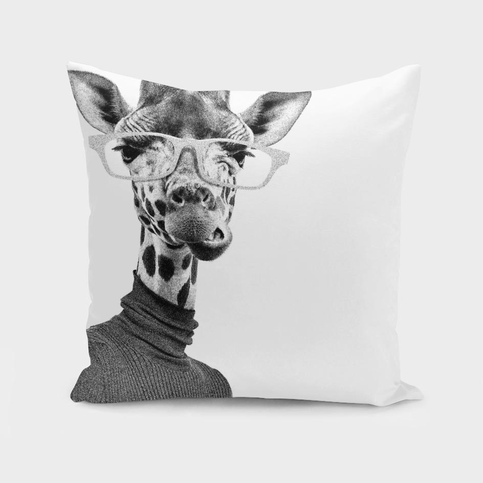 parni_giraf