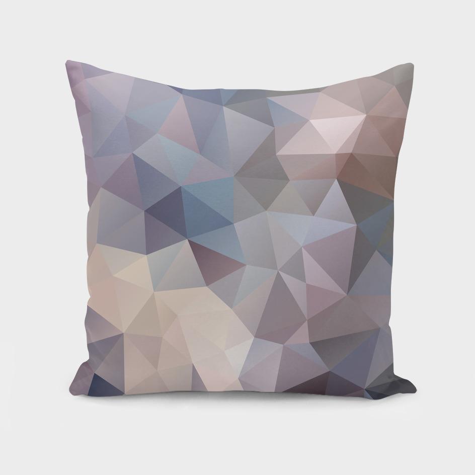 Polygon pattern 1