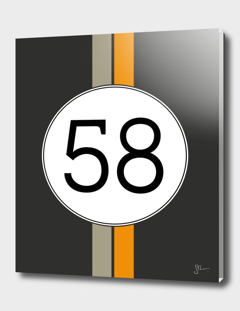 Rally 58