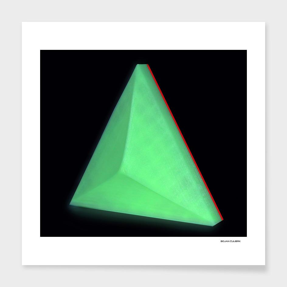 Star (4)