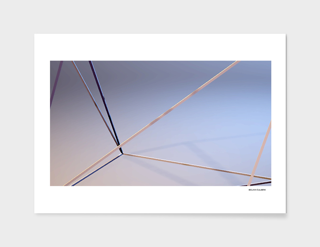 Wires (29)