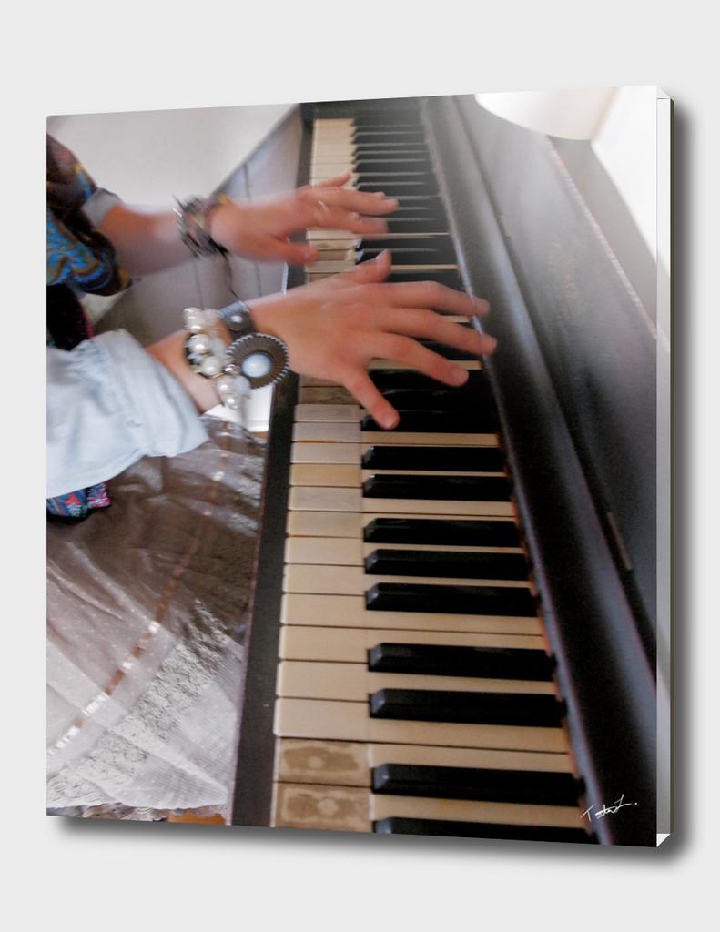BEAUTIFUL MUSIC 2