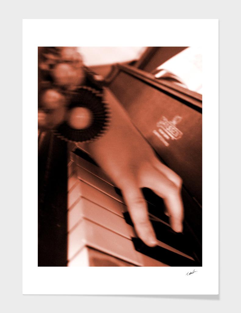 BEAUTIFUL MUSIC 7