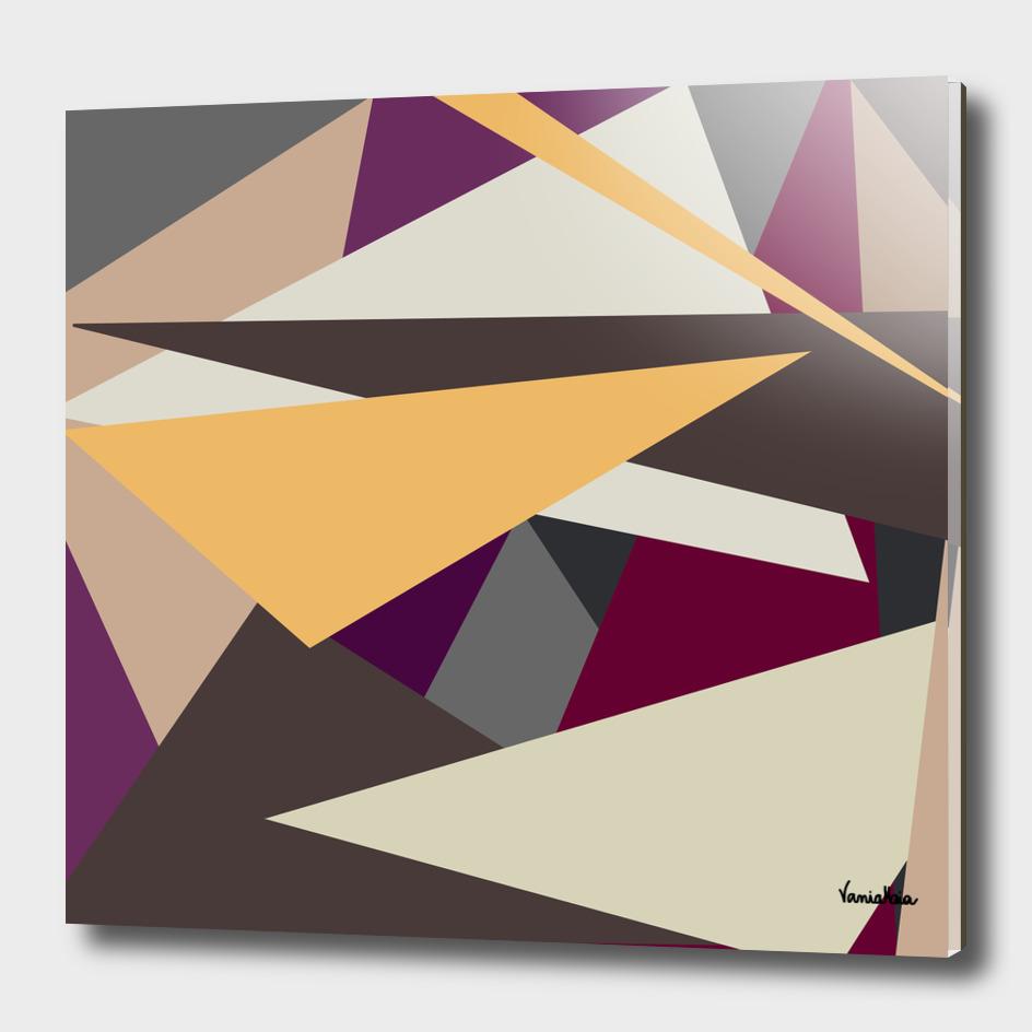 Geometric Series 2