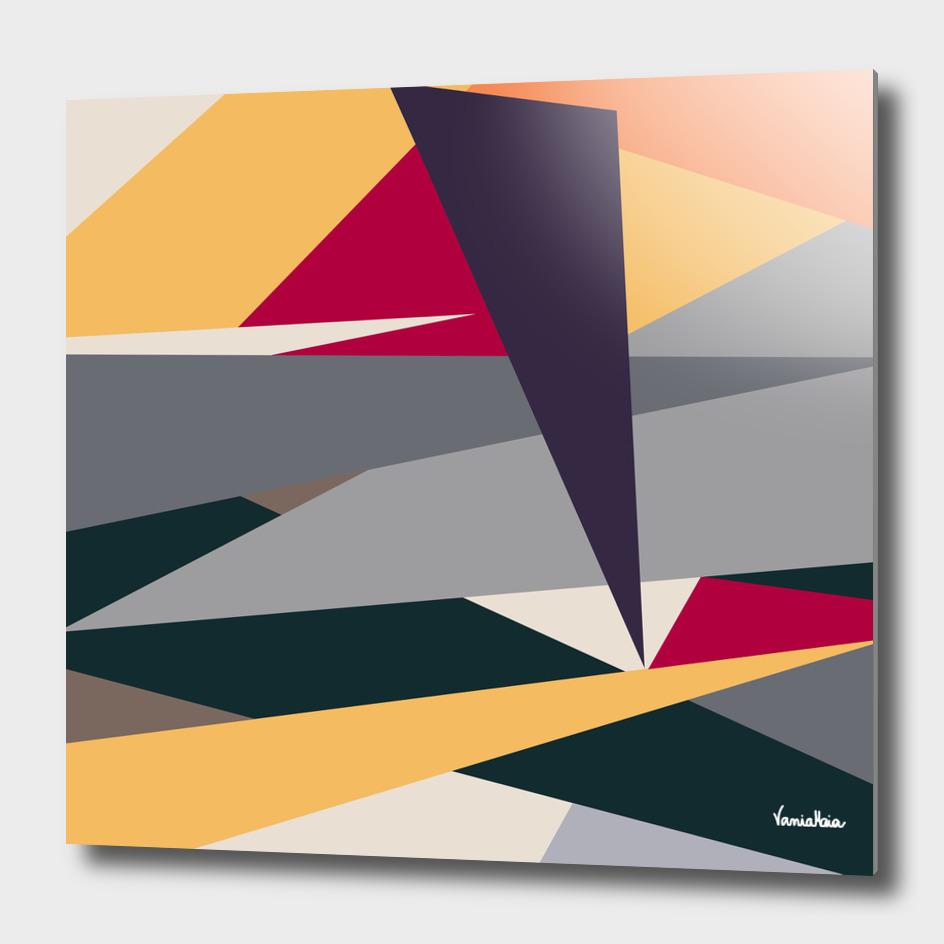 Geometric Series 1