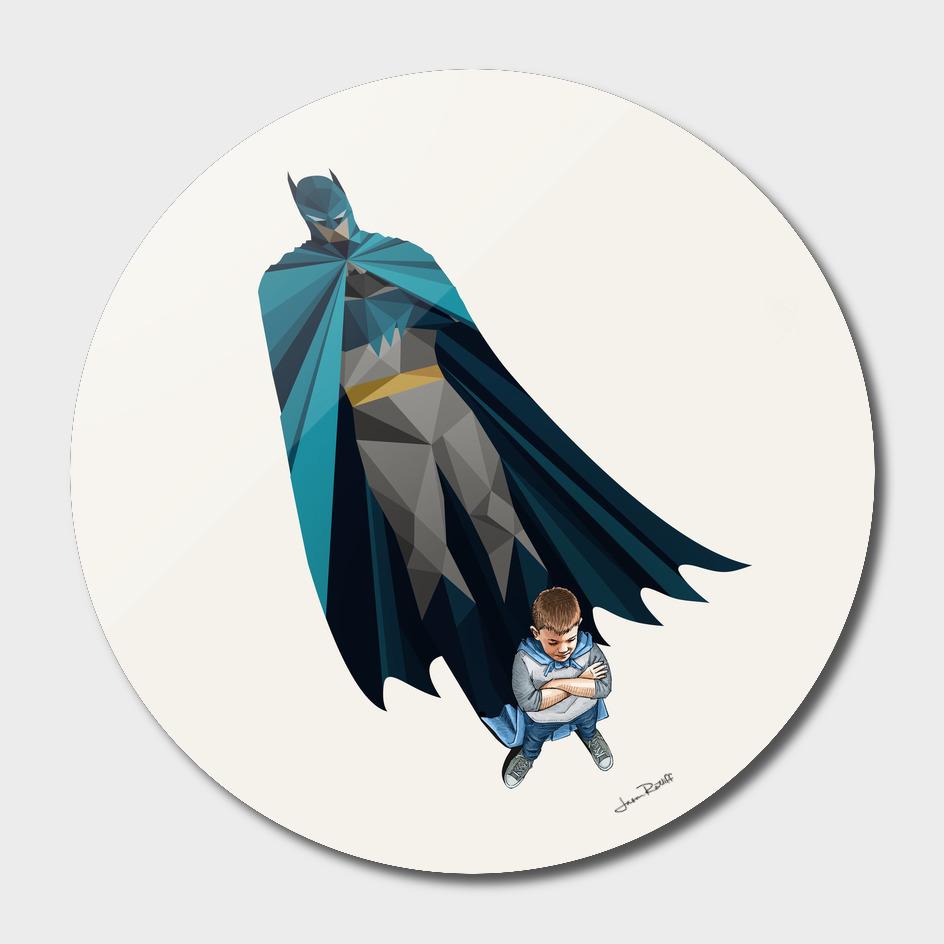Little Bruce