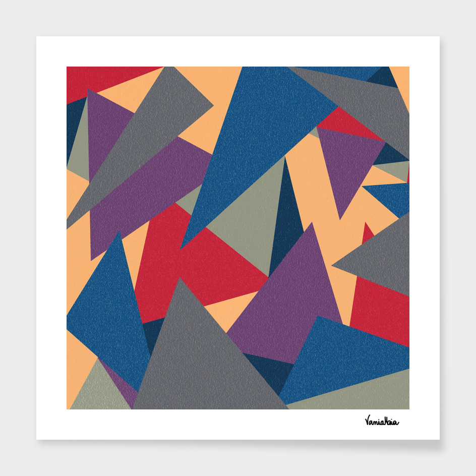 Geometric Series 4