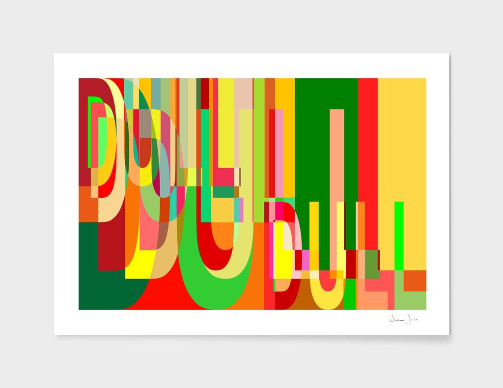 DULL 06