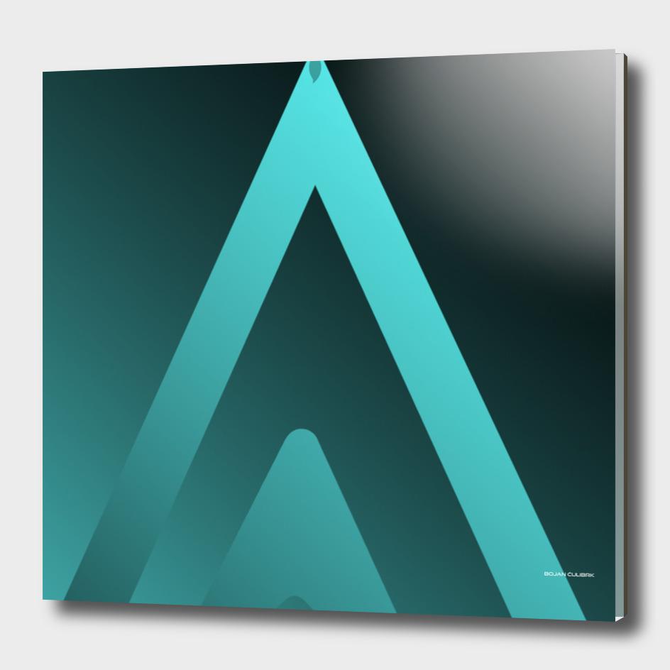Geometricon (4)