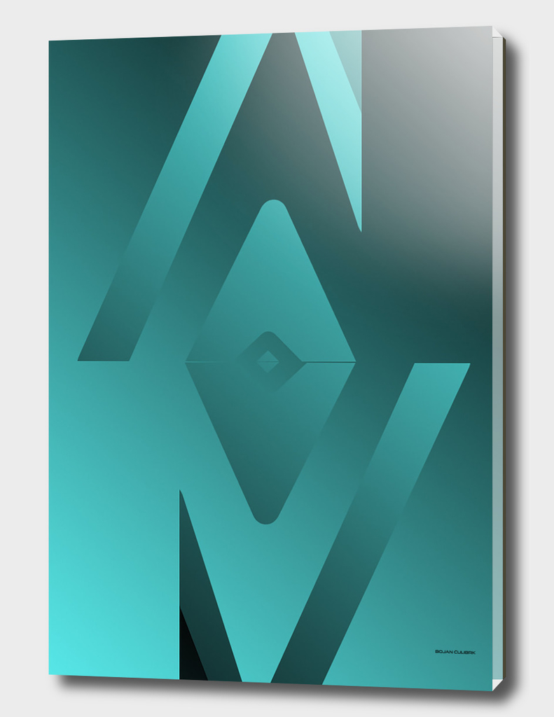 Geometricon (2)