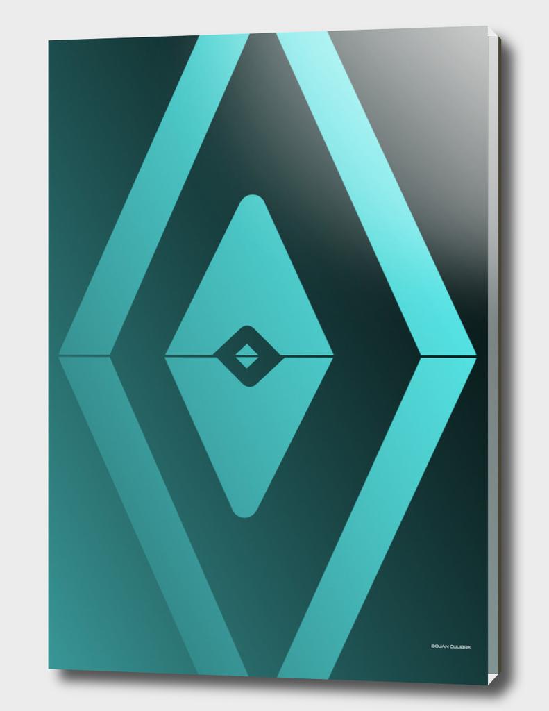 Geometricon (5)