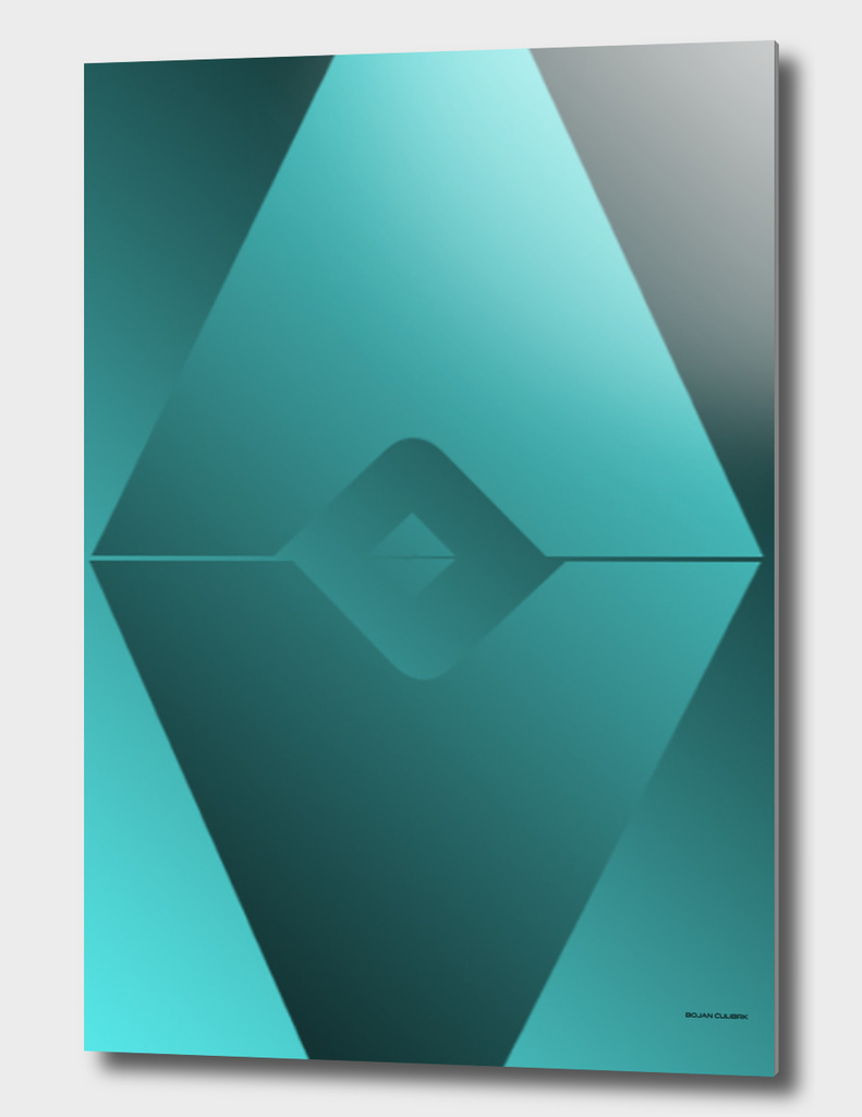 Geometricon (3)