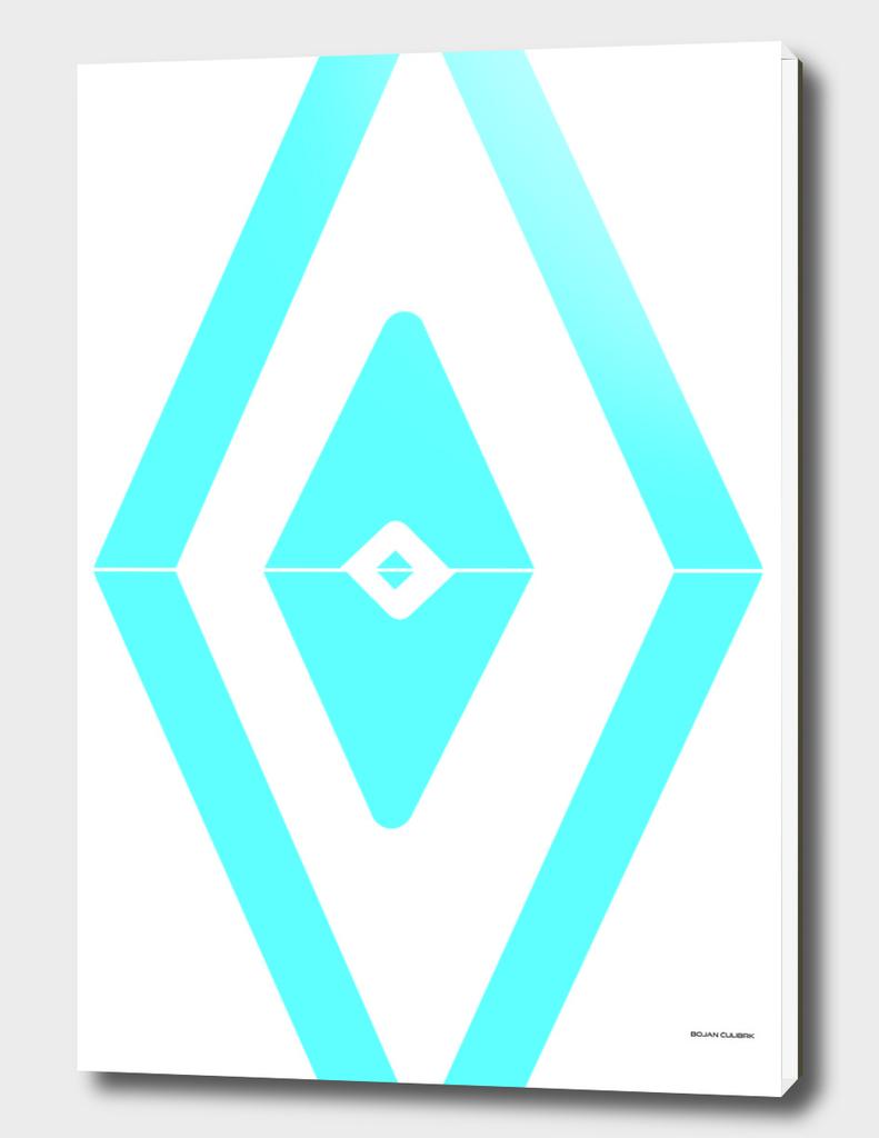 Geometricon