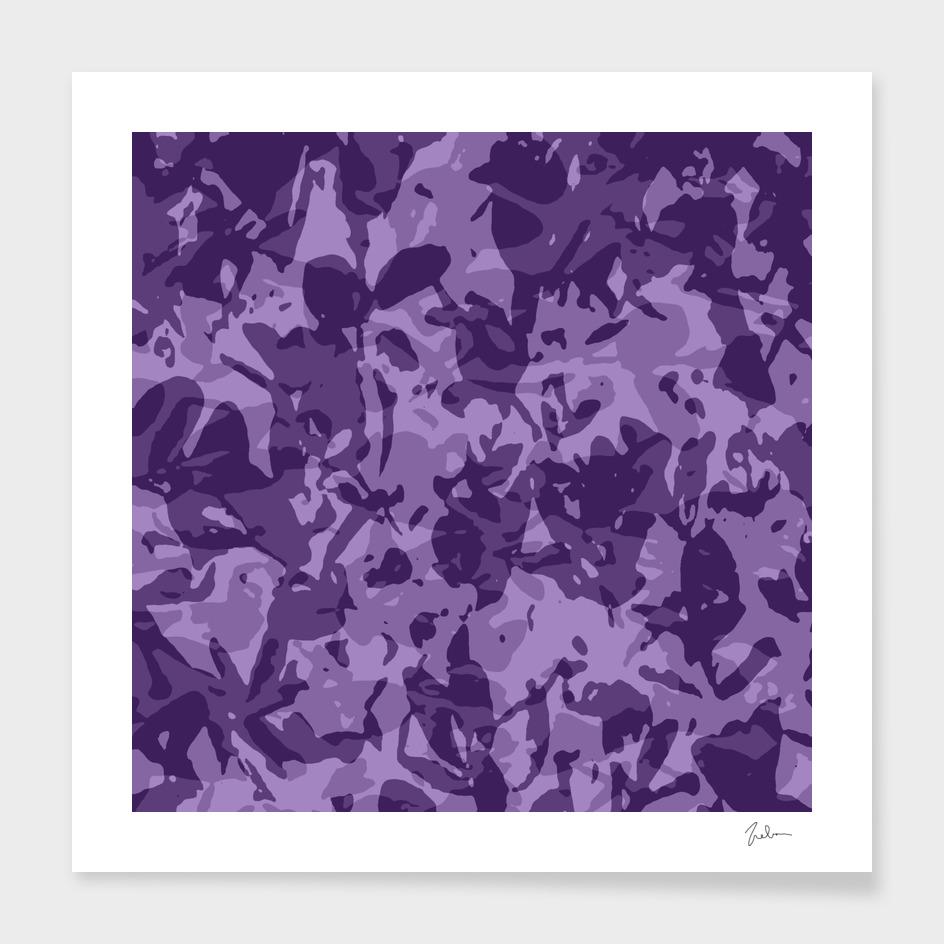 farba (violet)