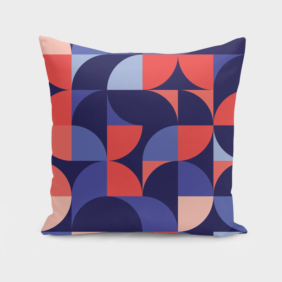 Geometric Design 43