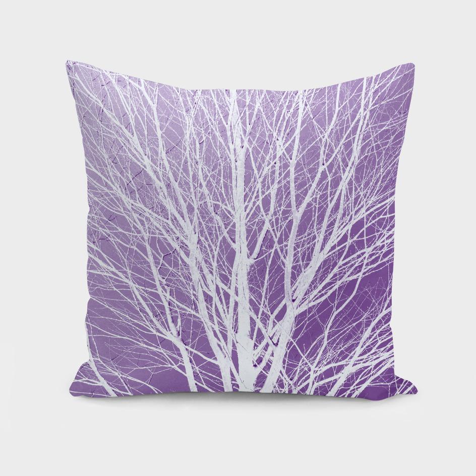 Creative Tree Purple