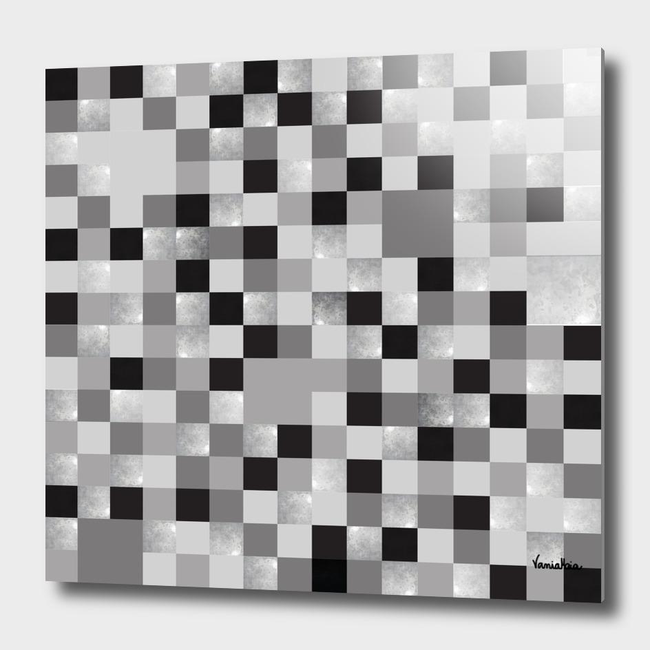 Geometric Series 5