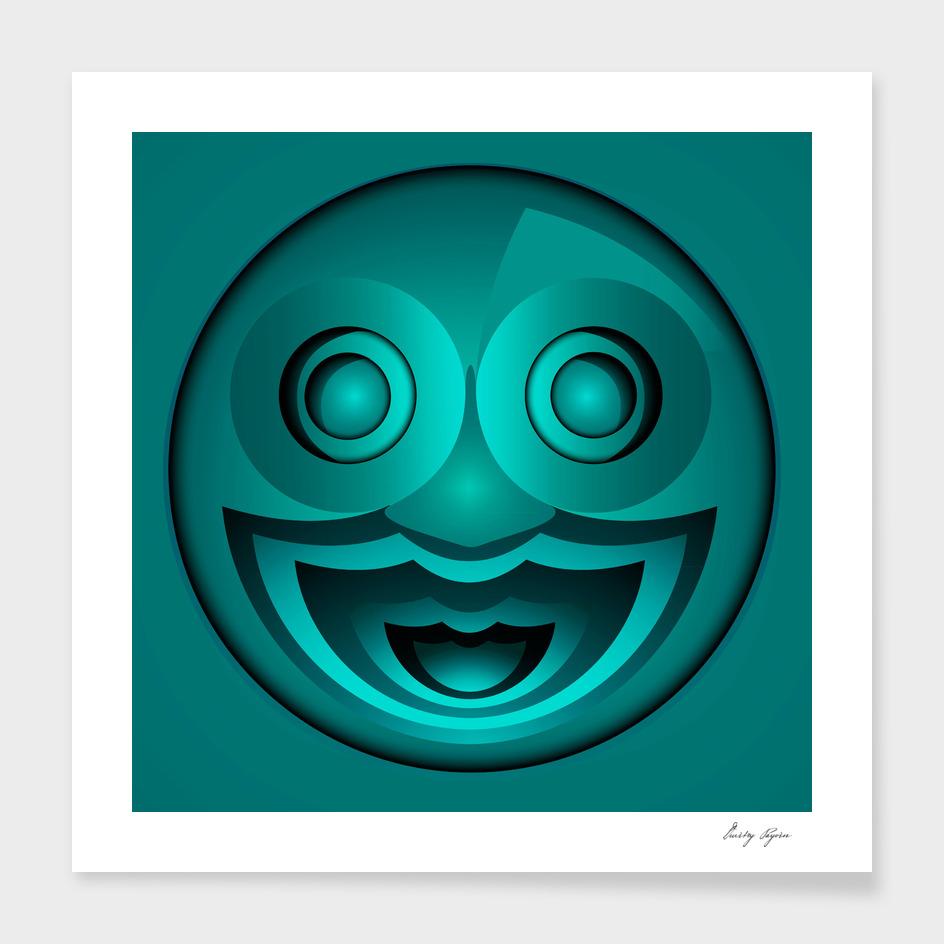 smiler035