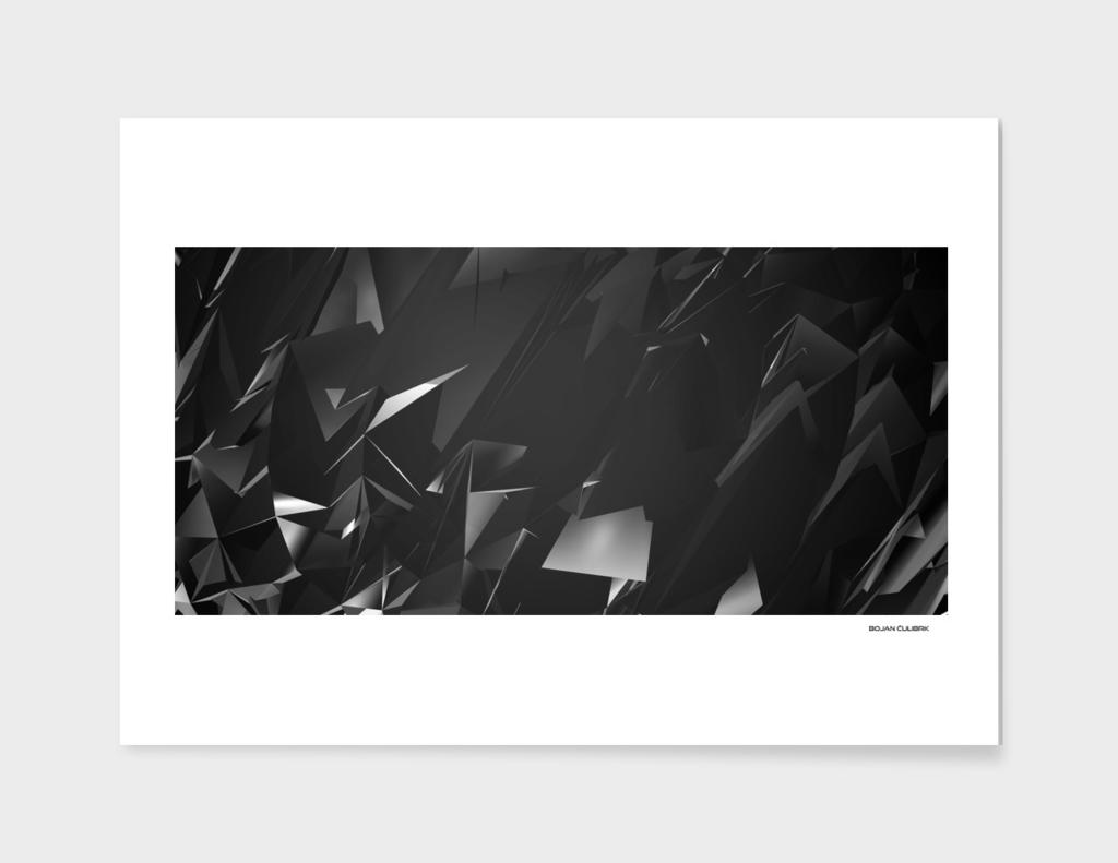 Black Star Graphics (4)