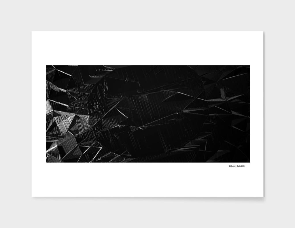 Black Star Graphics (1)