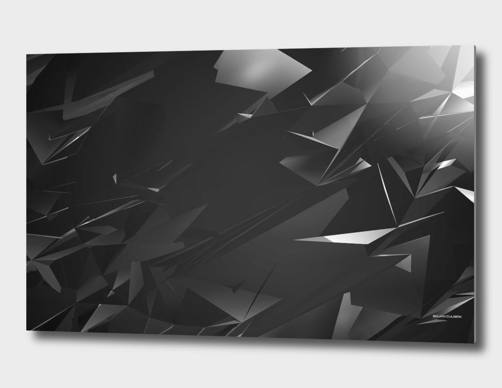 Black Star Graphics (5)