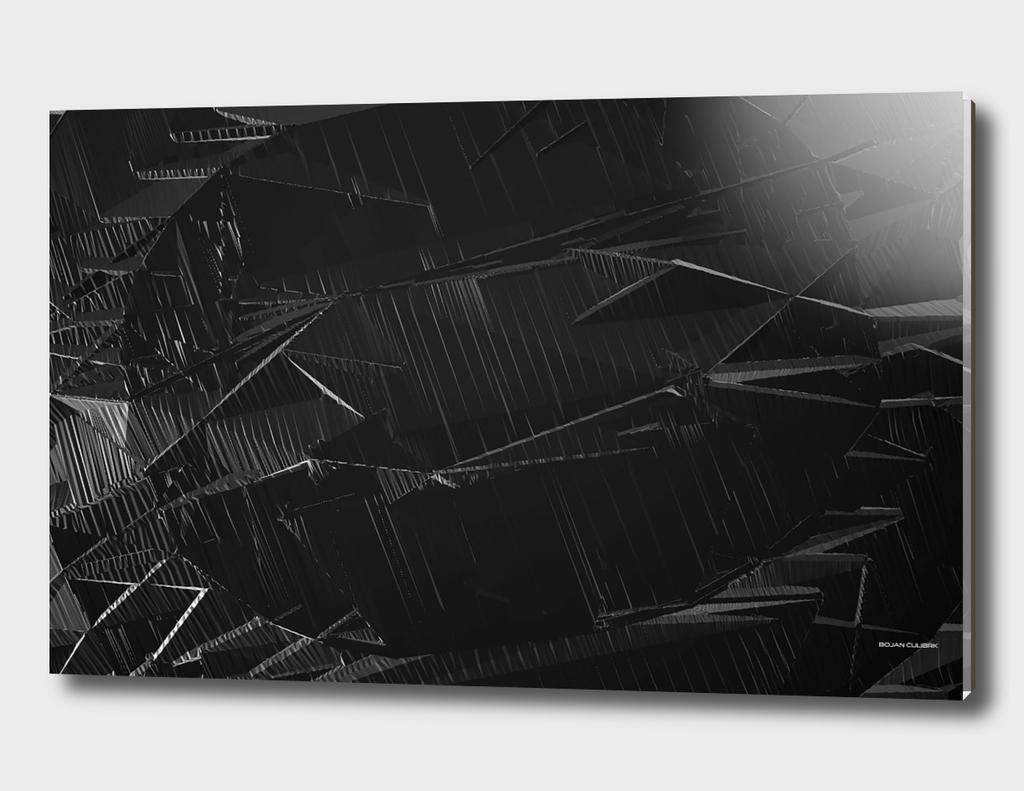 Black Star Graphics (2)