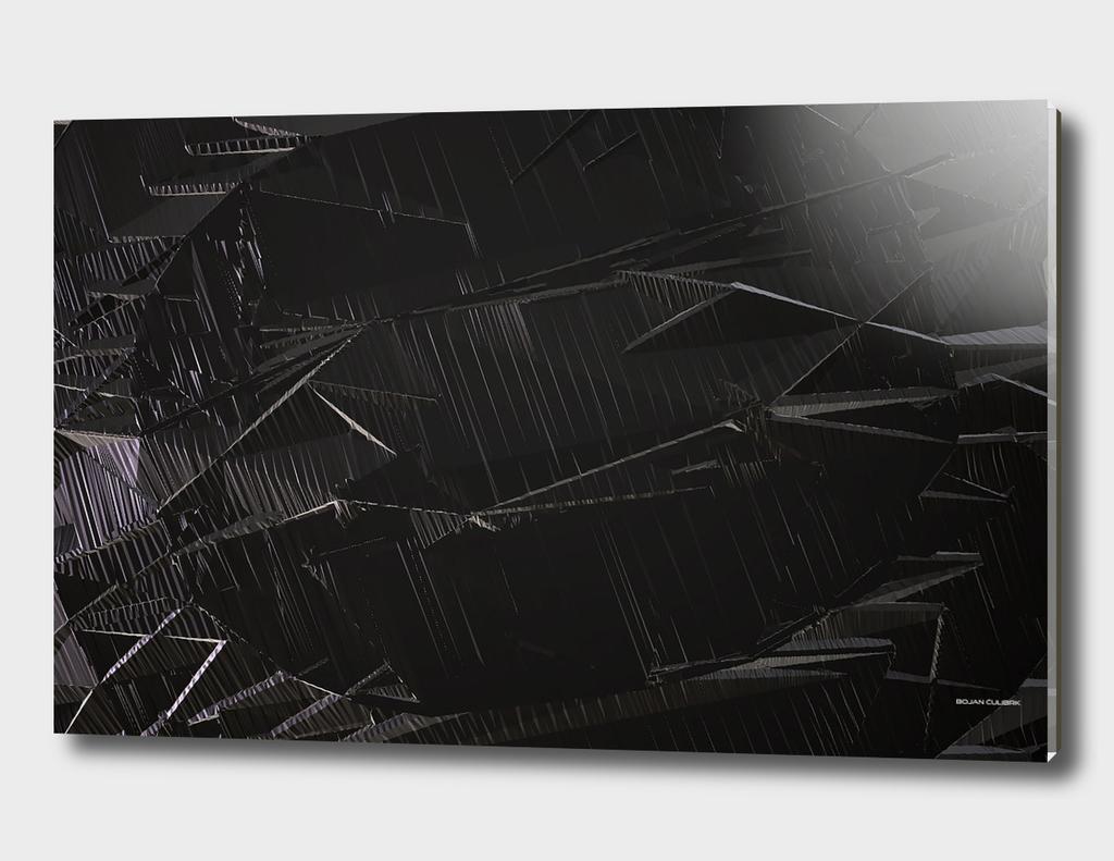 Black Star Graphics (3)