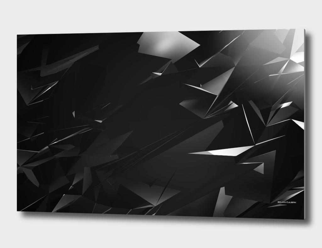Black Star Graphics (7)