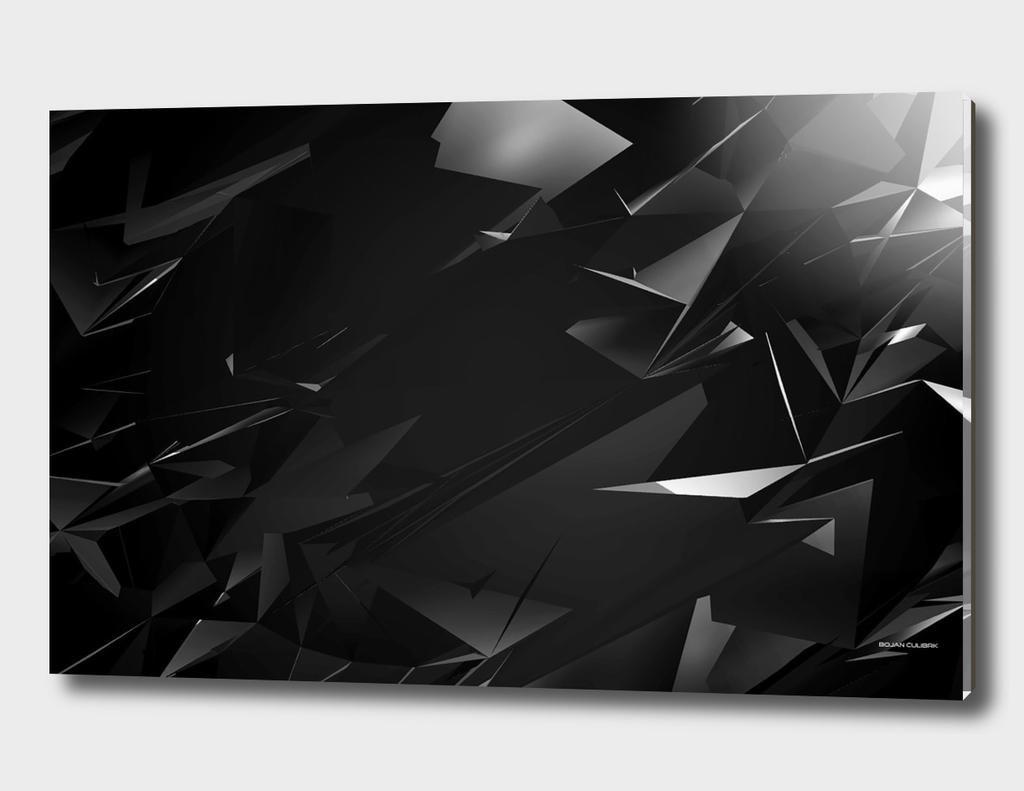 Black Star Graphics (8)