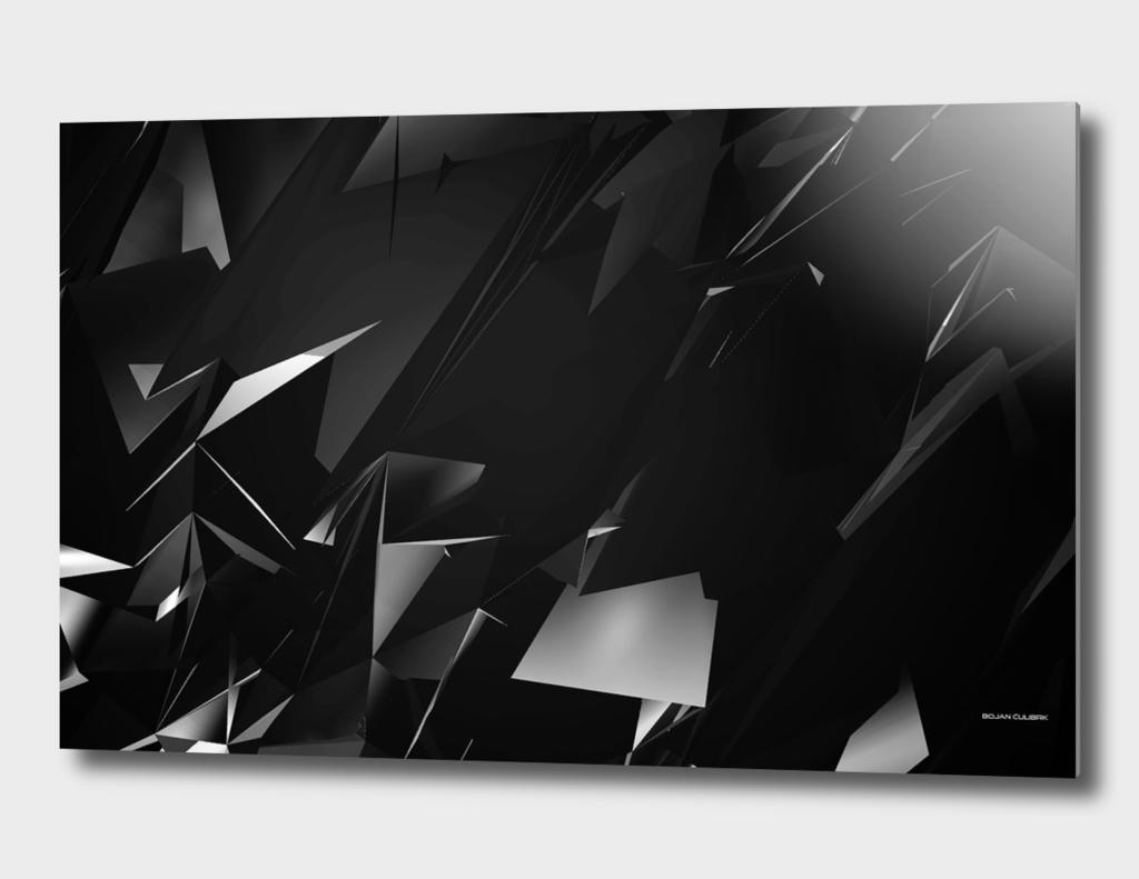 Black Star Graphics (9)
