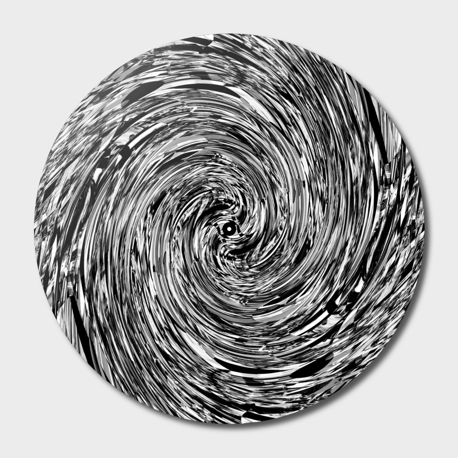 Geometric Spin