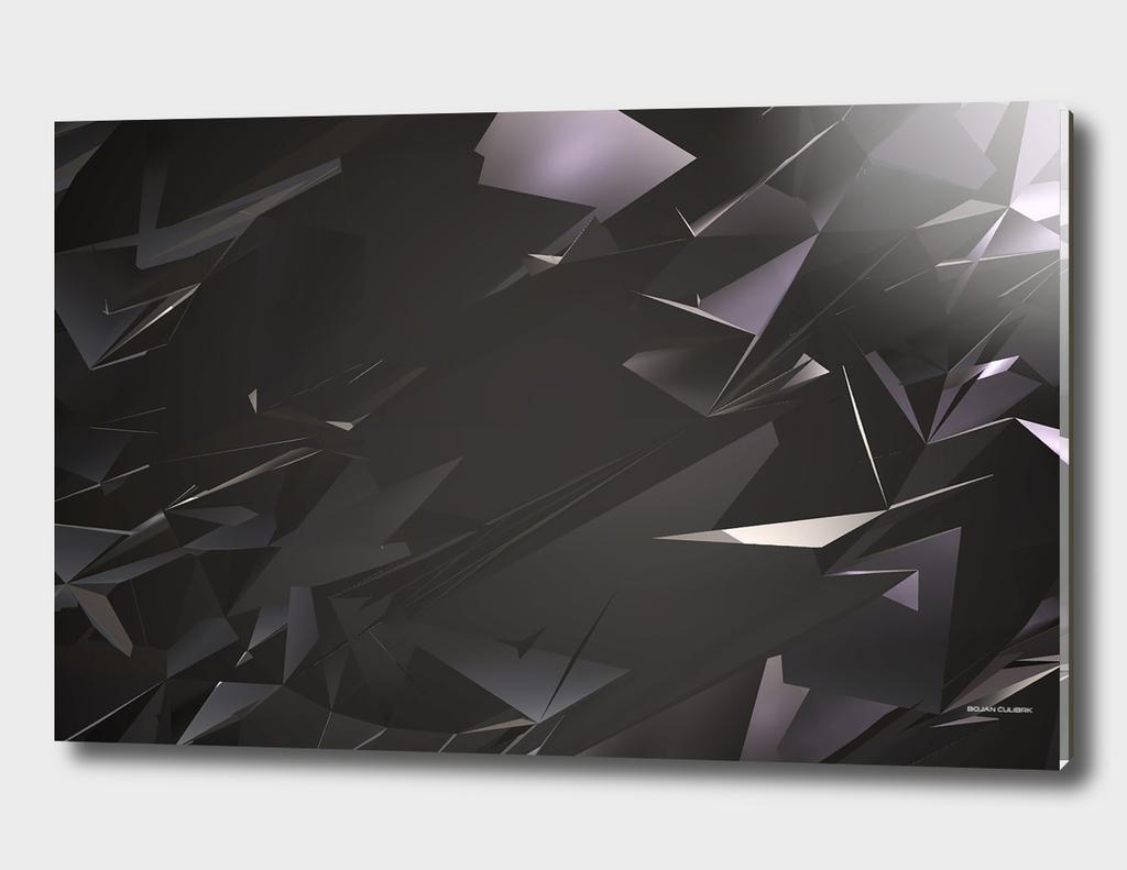 Black Star Graphics (6)