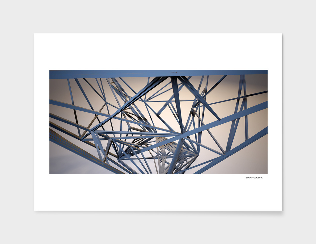 Wires New Edition (1)