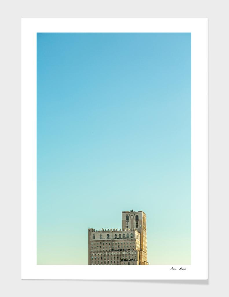 Metropolis #259